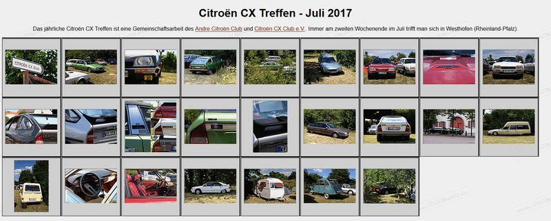 cx201707westhofen.jpg